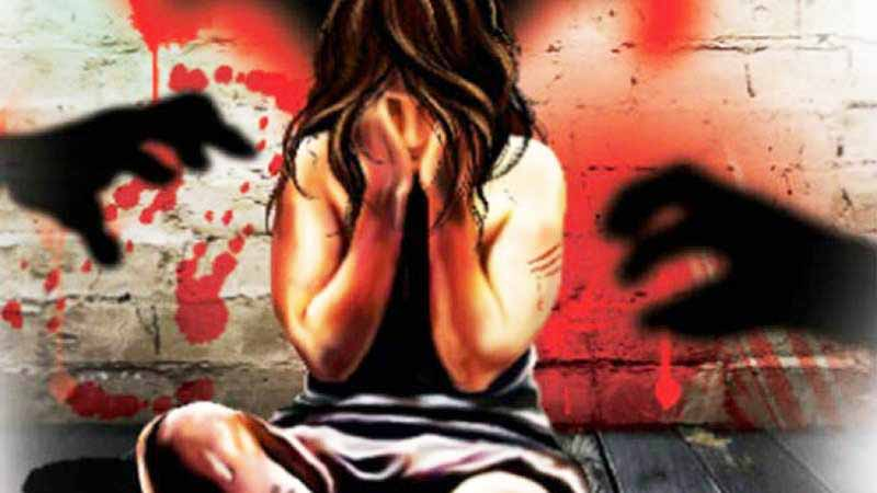 The Ministry of Home Affairs added 10 lakh names of sexual offenders against women in its National Registry on Sexual Offenders (NRSO).