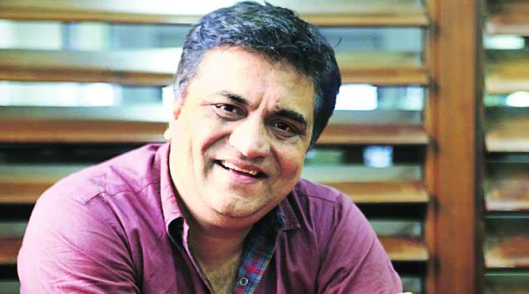 National Award winning lyricist Swanand Kirkire will be gracing the OCIFF (Orange City International Film Festival) on February 10 in Nagpur.