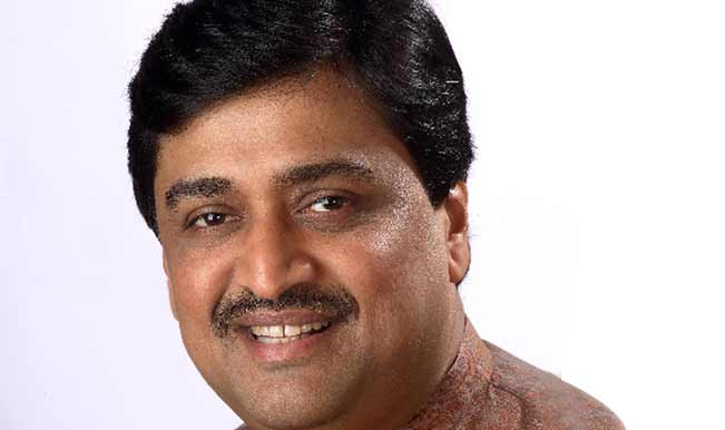 As per an unverified audiotape,Maharashtra Congress Chief Ashok Chavan has said that he's contemplating resignation as nobody listens to him.