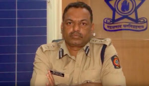 DCP Crime Branch, Nagpur, Nilesh Bharne has assured that Nagpur Police would track down and raid betting dens within 10 minutes of getting informed.