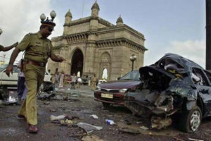 Abdul Gani Turk, who was found guilty for his involvement in the 1993 Mumbai serial blasts, died in Government Medical Hospital in Nagpur on Thursday.