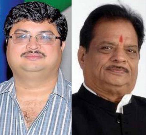 Shiv Sena would be fielding Shiv Sena leader Dushyant Chaturvedi for Yavatmal Maharashtra Legislative Council (MLC) elections due on January 31, 2020.