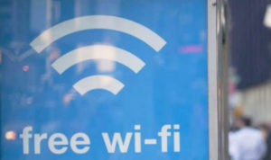Out of the total 1360 WiFi hotspots in Nagpur, services for 889 hotspots across the city would become fully operational by July 15.