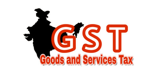 The Directorate General of GST intelligence (DGGI) Nagpur Zonal Unit said that it detected GST evasion to the tune of Rs 300 crore.