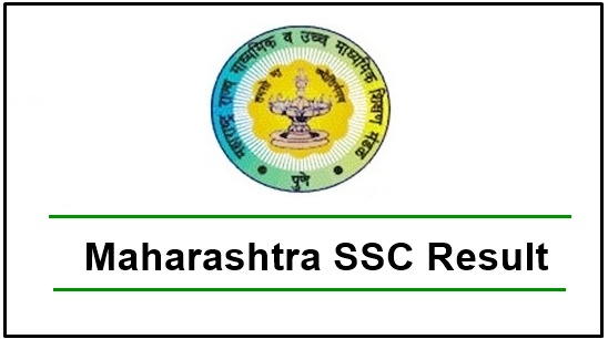 Maharashtra SSC results: While Konkan district recorded the highest pass percentage, Nagpur recorded the lowest pass percentage in Maharashtra.