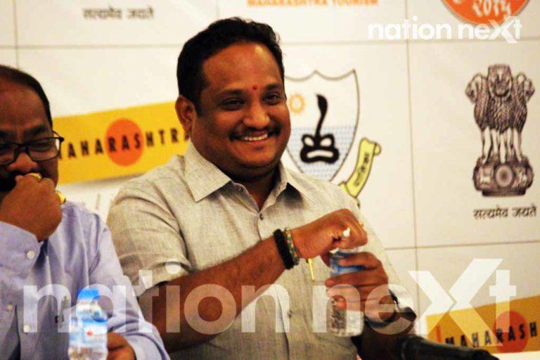 Former Mayor of Nagpur Pravin Datke has been appointed as the President of Bhartiya Janata Patry of Nagpur unit.