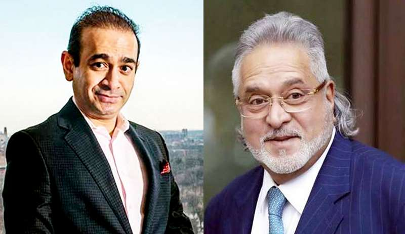 Fugitives Nirav Modi and Vijay Mallya may be lodged in the same barrack at Arthur Road Jail in Mumbai, if both of them are extradited to India.