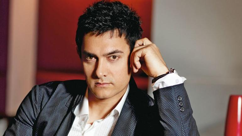 Megastar Aamir Khan will be in Ballarpur in Chandrapur district on August 4 to launch Mission Shakti, which aims to prepare local youths for 2024 Olympics.