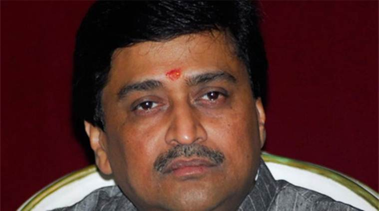 Former Maharashtra CM and current PWD Minister in the cabinet of Maha Vikas Aghadi Ashok Chavan on Sunday tested positive for COVID-19.