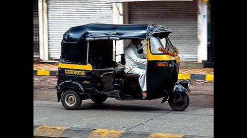 Auto commuters of Nagpur and across Maharashtra are set to face massive inconvenience from July 9 as autos would mostly be off the streets.