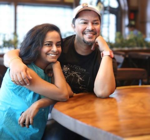 Renowned cinematographer Modhura Palit would soon make her Bollywood debut with author turned director Ram Kamal Mukherjee's third Hindi film Broken Frame.