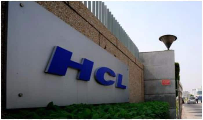 HCL Technologies (HCL) and Maharashtra Airport Development Company (MADC) signed an agreement on Monday to expand their MIHAN campus in Nagpur by 90 acres.