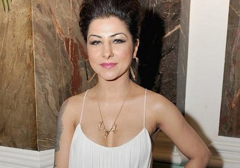 Twitter suspended the account of rapper Hard Kaur on Tuesday after she posted a video challenging PM Narendra Modi and Home Minister Amit Shah.