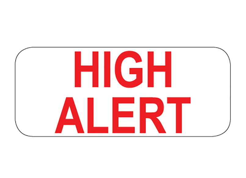 Kerala police today (September 9, 2019) have issued a high alert to all districts across the state following Army's warning of a possible terror attack.