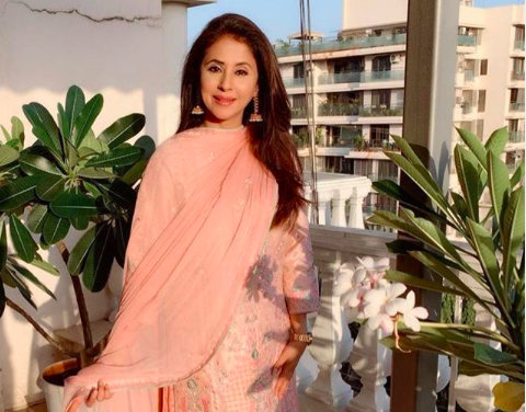 Actor turned politician Congress leader Urmila Matondkar would be arriving in Nagpur tomorrow to be a part of the event Azadi se Azadi ki or.
