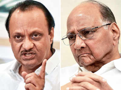Adding to the list of the political leaders facing ED action, Sharad Pawar, Ajit Pawar along with Jayant Patil are the latest to face ED heat.