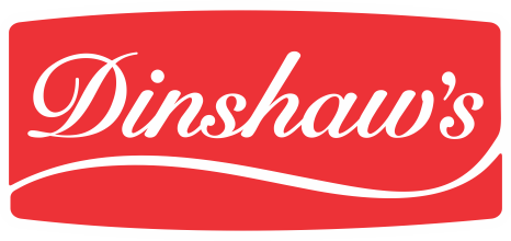 Reportedly FMCG giant Hindustan Unilever Limited may soon buy popular Nagpur-based dairy giant company Dinshaw's for around Rs 1000 crore.