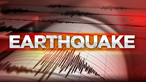 North India inclduign Delhi experienced tremors as an earthquake with magnitude of 6.3 on the Richter scale struck the border region of Pakistan and India.