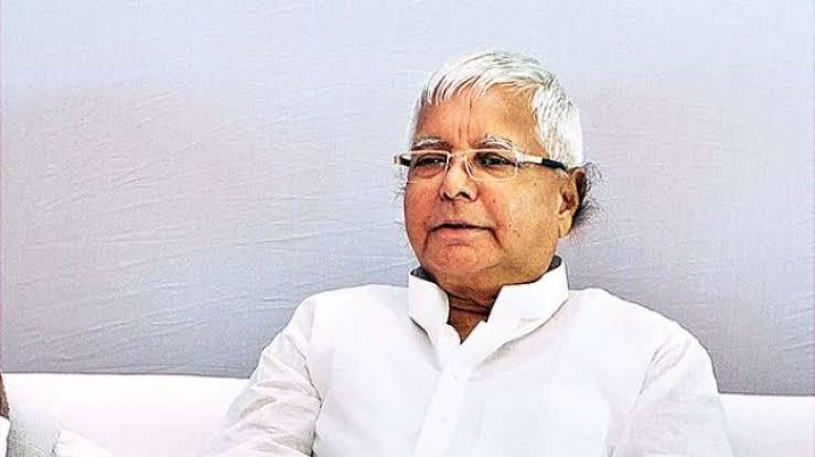Former Bihar chief minister and Rashtriya Janata Dal (RJD) president Lalu Prasad Yadav has suffered serious kidney damage.