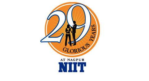 On the occasion of 29th anniversary of its Nagpur centre, NIIT introduces courses in Digital Marketing and Branding and much more.