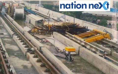 Jai Jawan Jai Kisan chief Prashant Pawar claimed that Modi's Nagpur visit got postponed due to Nagpur Metro's inadequate preparations.