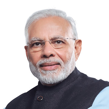 Nagpur visit scheduled for tomorrow for Prime Minister Narendra Modi got postponed as heavy rainfall is expected tomorrow (September 7, 2019).