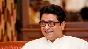 Raj Thackeray's MNS (Maharashtra Navnirman Sena) has managed to win just one out 288 seats in Maharashtra Elections 2019.