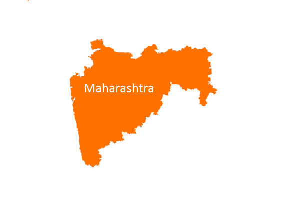Maharashtra portfolio allocation in Uddhav Thackeray government: Shiv Sena keeps Home, NCP gets Finance, Congress gets Revenue.