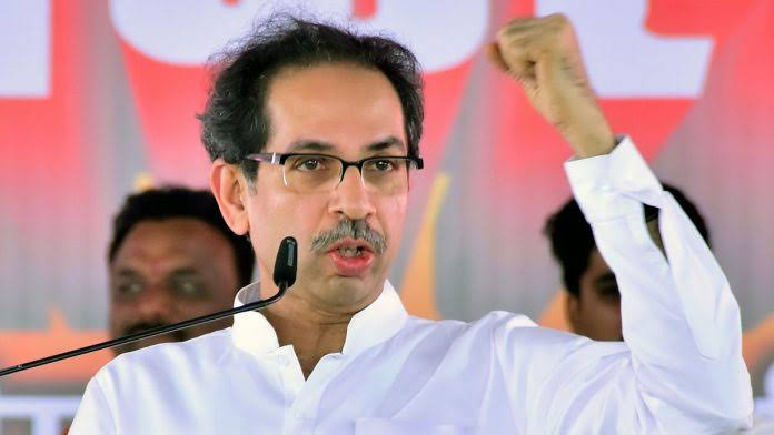 Maharashtra CM Uddhav Thackeray will face a floor test in the assembly today at 2 pm, for which NCP MLA Dilip Walse Patil will be the pro-tem Speaker.