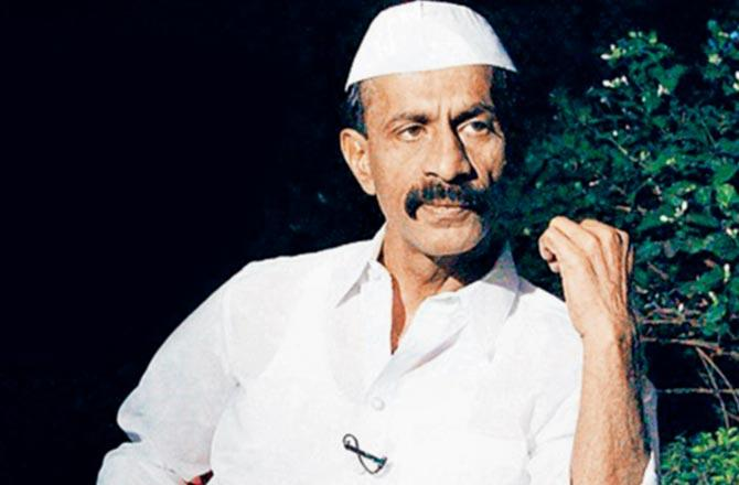 The Bombay High Court on Monday confirmed life imprisonment to gangster and former MLA Arun Gawli for the murder of Shiv Sena municipal corporator.