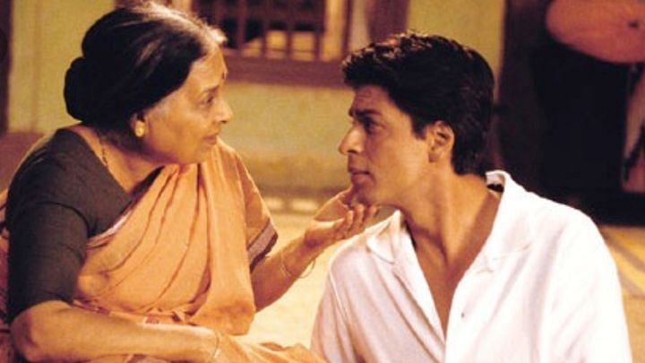 Veteran Kannada actor Kishori Ballal, best known as Kaveri Amma from Shah Rukh Khan starrer Swades, passed away in Bengaluru at 82.