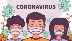 Nagpur Police would guard the hispital rooms of Coronavirus patients (positive and suspected) at Mayo Hospital to ensure they don't flee again.