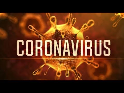 A 42-year-old man, resident of Khamla, tested positive for Coronavirus in Nagpur, making the total number of positive cases to five in the city.