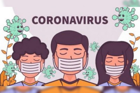 Nagpur COVID-19 tally is now seem to be nearing the 300 mark after 13 patients as on Sunday tested positive for the deadly virus.