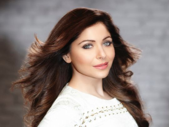 Baby Doll singer Kanika Kapoor has tested positive for Coronavirus for the fifth time consecutively on Tuesday in a Lucknow hospital.