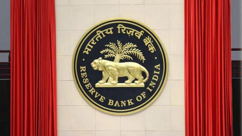 RBI announced that all the banks would permit a three-month moratorium to its borrowers on all term loans outstanding from March 1, 2020.