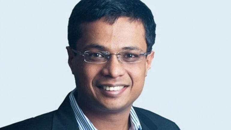 Priya Bansal, wife of co-founder of Flipkart Sachin Bansal filed a dowry harassment case against him. She also accused him of physically assaulting her.