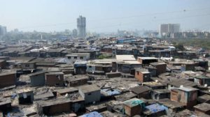 Within 24 hours of the first death because of coronavirus, second positive case has been reported in Mumbai's Dharavi area.