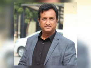 MLA Imran Khedawala tested positive for COVID-19 a few hours after he met Gujarat CM Vijay Rupani to review the pandemic situation in Ahmedabad.