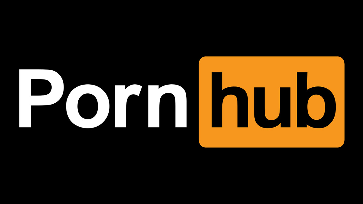As per the statistics released by PornHub, India seems to be the biggest consumer of porn with an increase in 95% in viewership since COVID-19 lockdown.