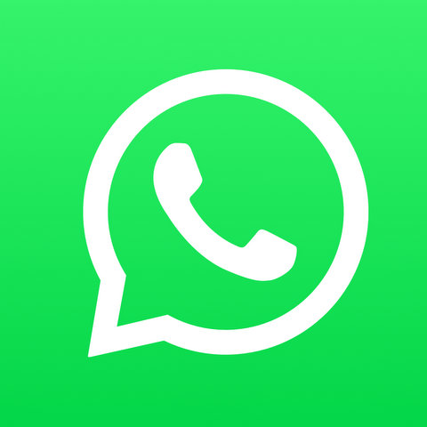 WhatsApp on Tuesday April 7 said henceforth the users can share messages that are highly forwarded to only one chat at a time to curb fake news on COVID-19.