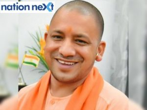 The Anti-Terrorism Squad (ATS) of Maharashtra, on May 23, arrested a man from Mumbai's Chunabhatti area for threatening to kill UP CM Yogi Adityanath.