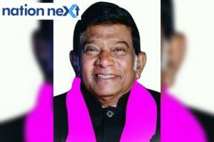 First Chief Minister of Chattisgarh Ajit Jogi passed away on Thursday after suffering two cardiac arrests at a private hospital in Raipur.