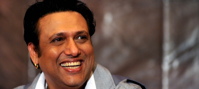 Bollywood actor Govinda had once confessed he had recited Gayatri Mantra 24 lakh times at the age of 14 to become an actor.