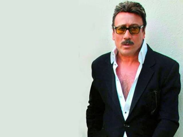 Bollywood actor Jackie Shroff won a 10-year-old legal battle represented by Nagpur advocate Shyam Dewani, against his former business partner.