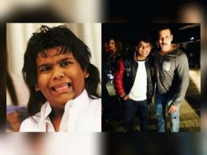 Actor Mohit Baghel, who acted in Salman Khan's film 'Ready' in 2011, passed away at the age of 26 due to cancer on May 23 morning in his home town Mathura.