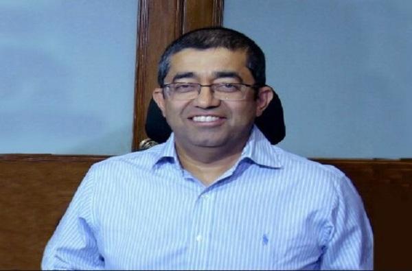 BMC Commisisoner Praveen Pardeshi has been transferred to Urban Development Department, amid the rising number of COVID-19 cases in Mumbai.