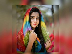 Upset over lack of work during lockdown, television actor Preksha Mehta (25) committed suicide at her residence in Indore on May 25.