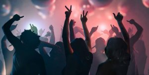 Aligarh Police in Uttar Pradesh have booked a local BSP leader for violating lockdown norms by organising a dance party to celebrate his son's wedding.