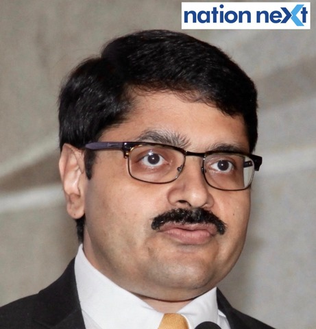 Optometrist Yeshwant Saoji on ways to disinfect spectacles, lenses during COVID-19 pandemic